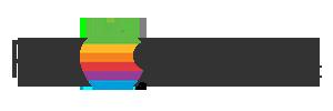 RuApple.net Скачайте бесплатно игры и приложения на iphone (айфон)