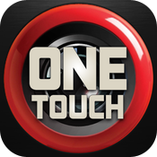 OneTouch Camera