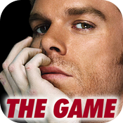 Dexter the Game