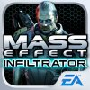 Mass Effect: Inflitrator