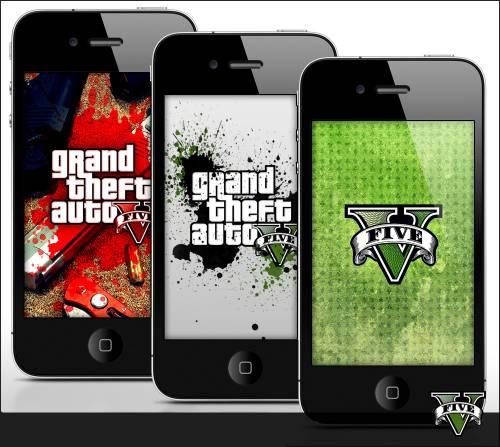Gta san andreas grand theft auto 2. 02 скачать для iphone бесплатно.