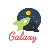 Скачать galaxsy чат знакомства 23 года знакомства